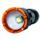 Lampe de poche Z3 1x CREE XM-L T6 1000 lumens 5 modes