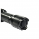 Lampe de poche Z6 1x CREE XM-L T6 1000 Lumens 5 modes