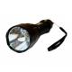 Lampe de poche C8-T6 1x CREE XM-L T6 1000 Lumens 3 modes