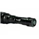 Lampe de poche 168A-T6 1x CREE XM-L T6 1000 lumens 5 modes