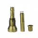 Lampe de poche AK-90 12x CREE XM-L T6 11000 lumens 5 modes