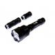 Lampe de poche TR-3T6 3x CREE XM-L T6 3800 Lumens 5 modes