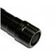 Lampe de poche TR-T1 1x CREE XM-L T6 1600 lumens 5 modes
