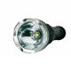Flashlight TR-J10 1x SST-90 2250 lumens 5 modes