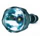 Lampe de poche SST-50 1x SST-50 1300 Lumens 5 modes