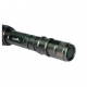 Lampe de poche Z5 1x CREE XM-L T6 1600 Lumens 5 modes