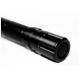 Flashlight X8 1x CREE XM-L T6 1000 lumens 5 modes