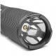 Flashlight S-A1 1x CREE XPE Q3 200 lumens 5 modes