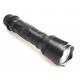 Lampe de poche TR-Q5 1x CREE Q5-WC 150 Lumens 5 modes