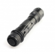Flashlight TR-Q5 1x CREE Q5-WC 150 lumens 5 modes