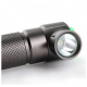 Flashlight Z2 1x CREE XP-E R3 280 lumens 3 modes
