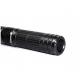 Lampe de poche A8 1x CREE XM-L T6 1000 Lumens 5 modes