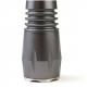 Flashlight S-R5 1x CREE XP-E 320 lumens 5 modes