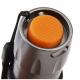 Lampe de poche S-R5 1x CREE XP-E 320 Lumens 5 modes