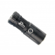 Flashlight TR-A9 1x XML-2 800 lumens 5 modes