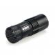 Lampe de poche TR-A9 1x XML-2 800 Lumens 5 modes