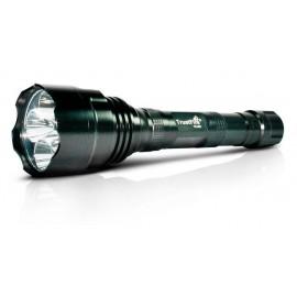 Lampe de poche TR-800 5x CREE Q3 800 lumens 5 modes
