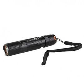 Lampe de poche S-A2 1x CREE XPE Q3 160 lumens 3 modes