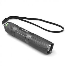 Trustfire Lampe de poche S-A1 1x CREE XPE Q3 200 Lumens 5 modes