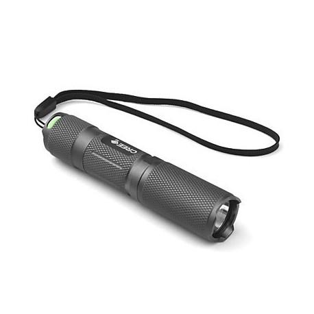 Lampe de poche S-A1 1x CREE XPE Q3 200 lumens 5 modes