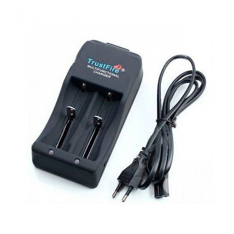 Multi Charger TR-006