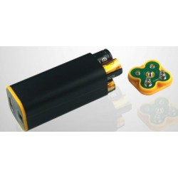 Power Bank E01