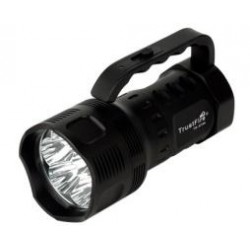 Flashlight S700
