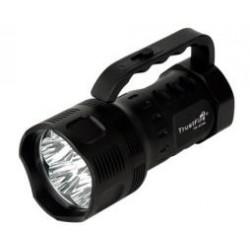 Lampe de poche S700
