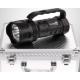 Flashlight S700