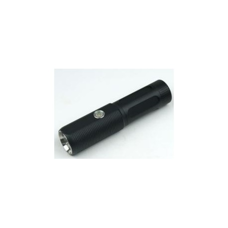 A10 USB Port LED Flashlight