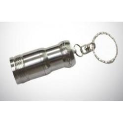 Lampe de poche Mini 01