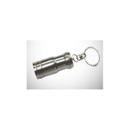 Flashlight Mini 01